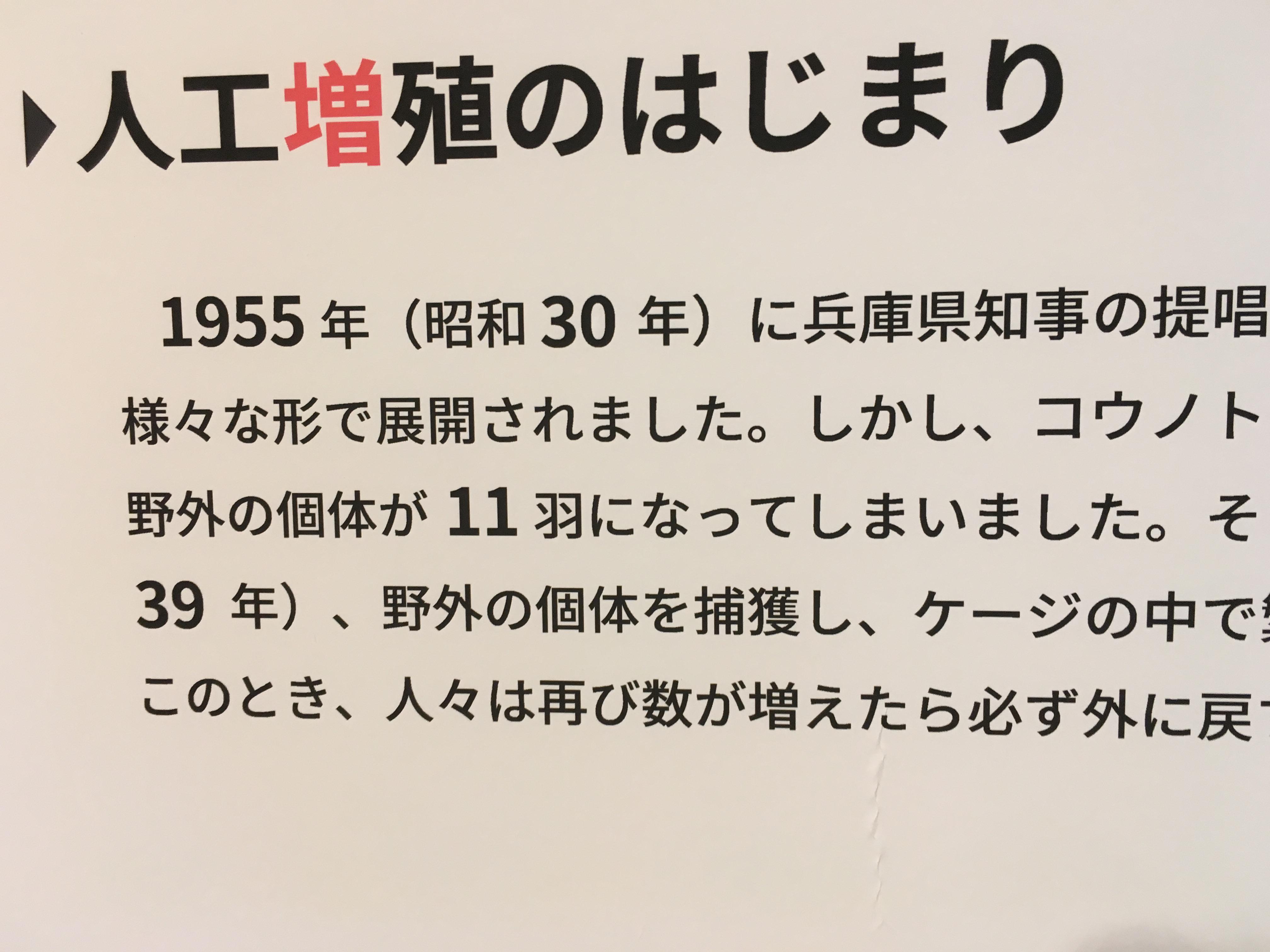 20170716113610.jpg
